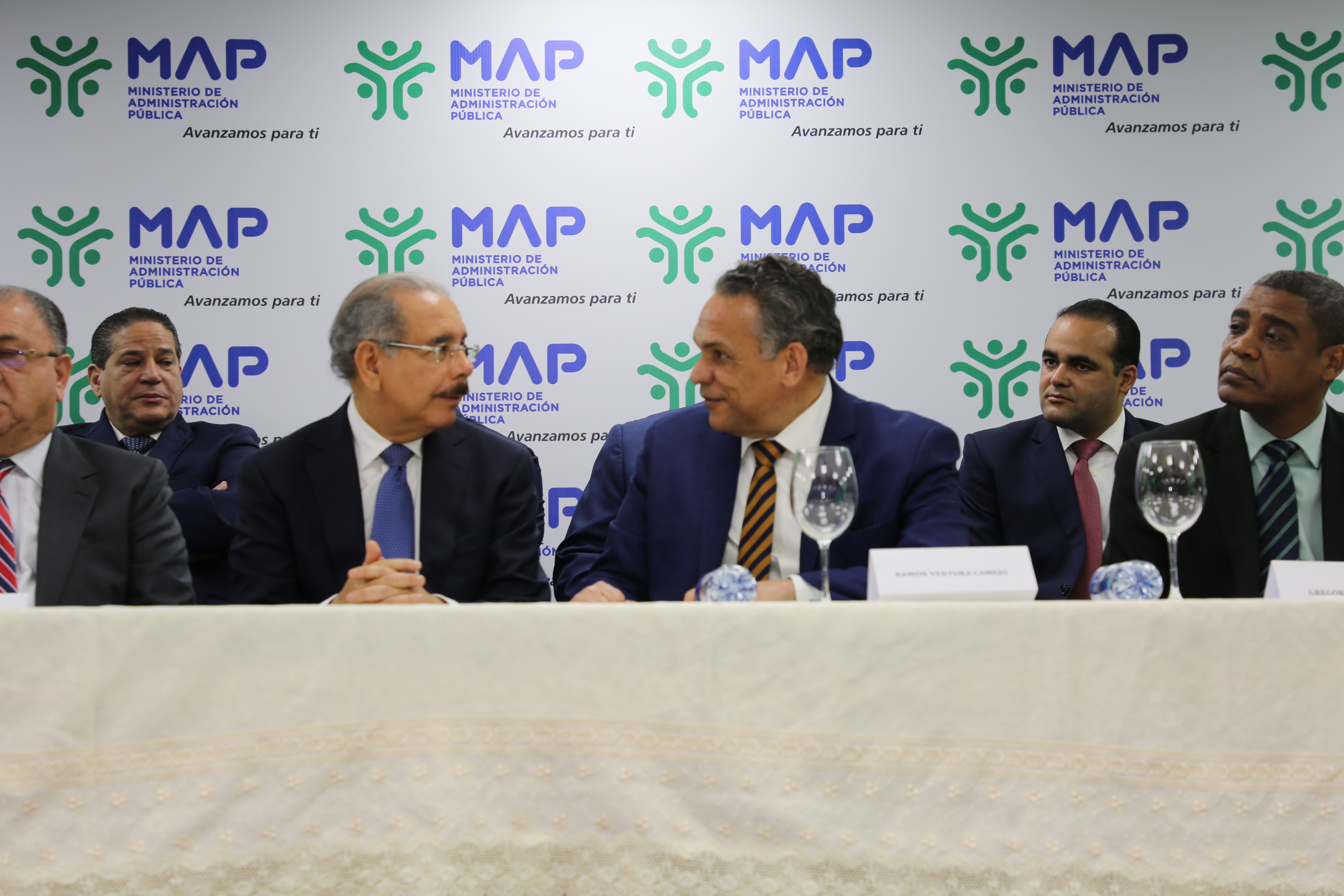 Proponen posicionamiento en SISMAP Municipal debe ser referente para presupuesto de Ayuntamientos
