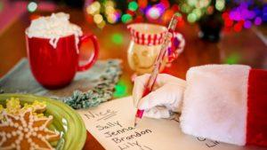 Santa Claus, Despiden maestra que dijo a los niños que Santa Claus no existe