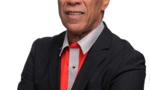 , Luis Dioris (Valla) utiliza redes sociales para iniciar su campaña por la alcaldía de Cabral.