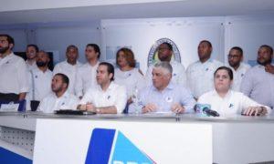25% de precandidaturas del PRD serán para jóvenes