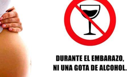 El alcohol etílico o etanol