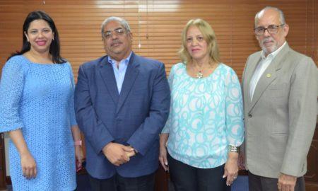 SNS implementa medidas para evitar muertes por dengue