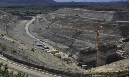 INDRHI anuncia nuevo desembolso de cubicaciones en Montegrande