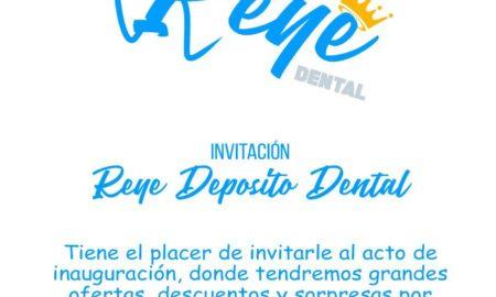En Barahona abre sus puertas el primer depósito dental de la mano del Grupo Villa Estela