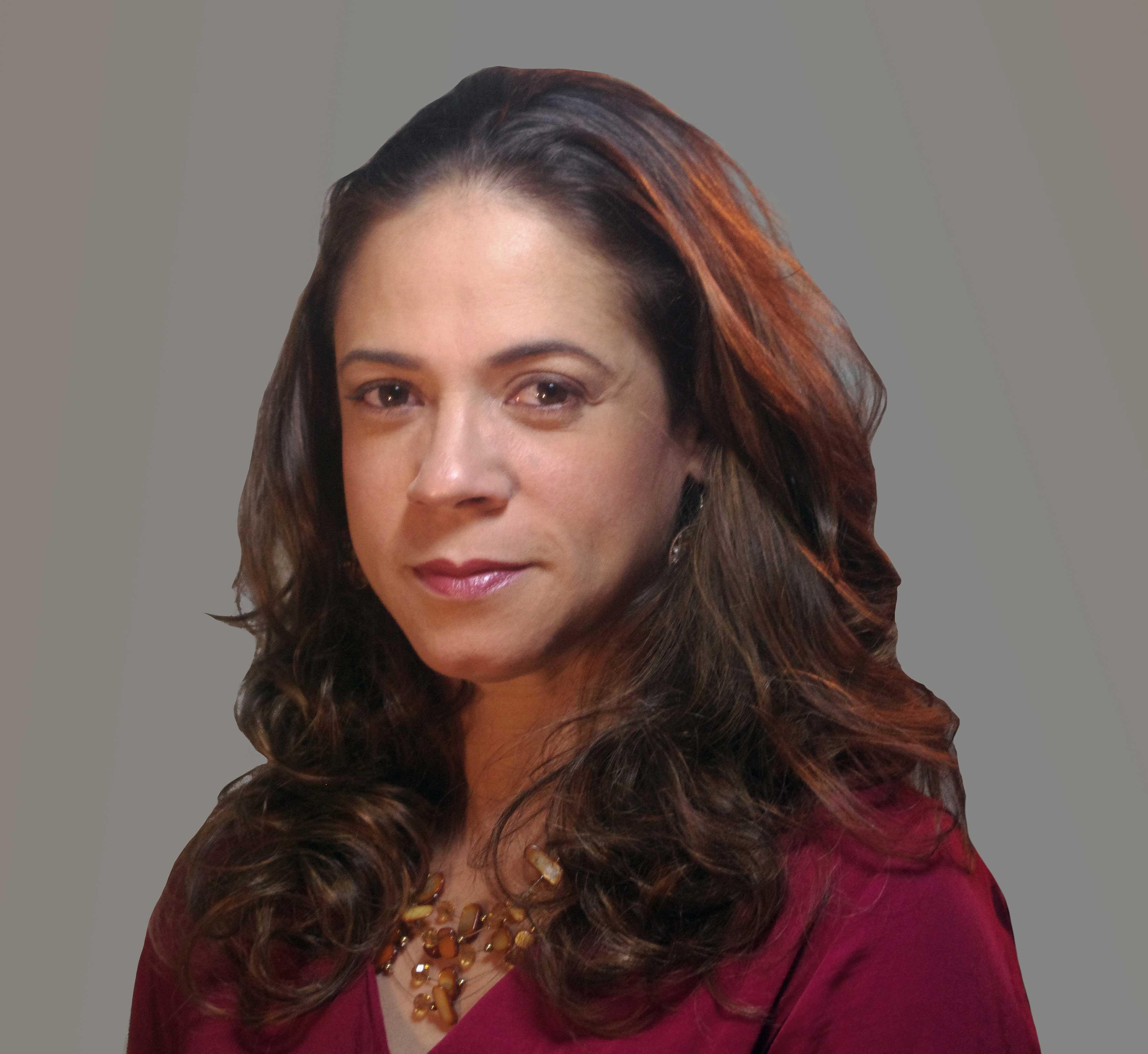 , Experta dominicana en planificación dirigirá red de 125 ciudades