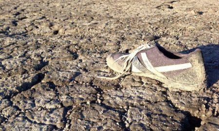 ONAMET declarar estado de Sequía en la región Sur y otras del país