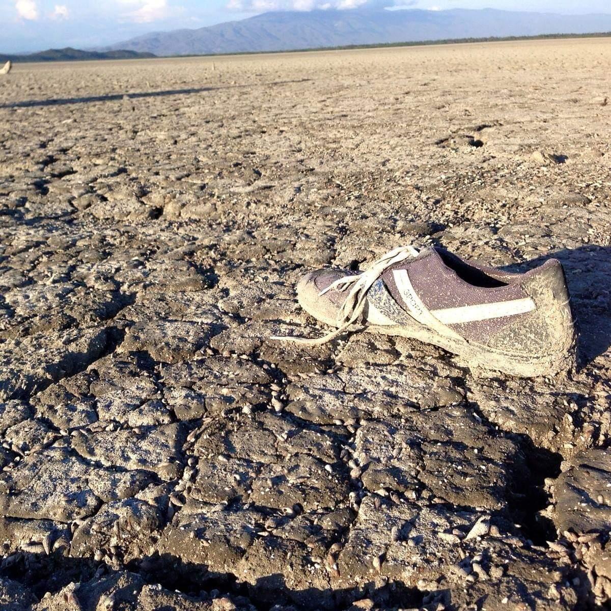 Al acelerarse el cambio climático, el mundo está 'peligrosamente, Al acelerarse el cambio climático, el mundo está peligrosamente