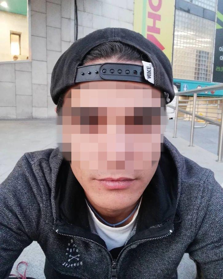 Caníbal de Madrid revela por qué descuartizó y se comió a su mamá
