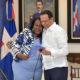 Ministro de Educación, Antonio y ADP pactan por paz y armonía en las escuelas