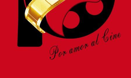Festival de cine Mujeres en Corto inicia su décima edición