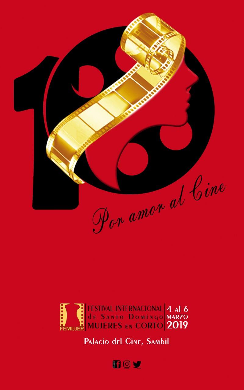 , Festival de cine Mujeres en Corto inicia su décima edición