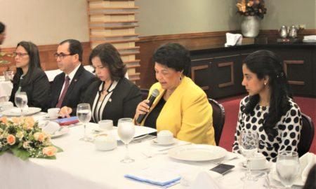 Alianza ONG presenta estudio sobre financiación de las Asociaciones sin Fines de Lucro