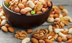 ¿Las grasas poliinsaturadas son buenas o malas para la salud?