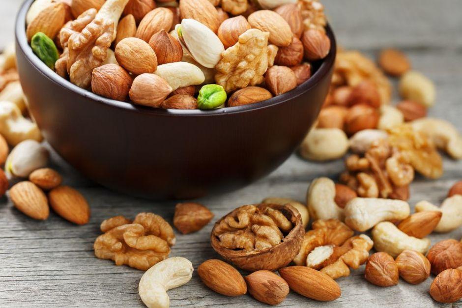 , ¿Las grasas poliinsaturadas son buenas o malas para la salud?