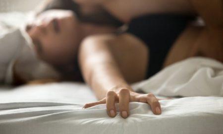 Mujer muere tras 5 horas continuas de sexo