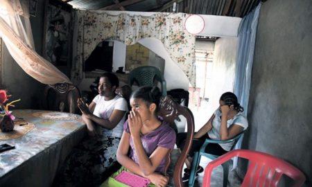 Elías Piña, una provincia que no sabe cómo salir de la pobreza