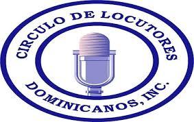 PRM, PRM Juramenta presidente del PRD en Los Patos Barahona