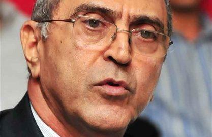 Guillermo Caram descalica al gobierno por respuesta a la Iglesia católica.