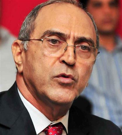 , Guillermo Caram advierte se debe reabrir economía, para preservar autoridad