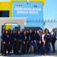 Servicio Regional de Salud Enriquillo se traslada a nuevas instalaciones