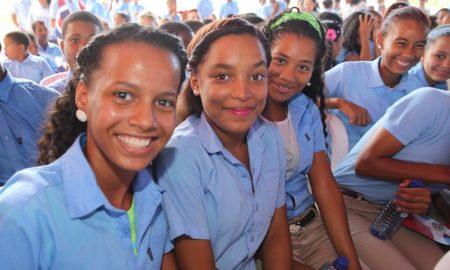 Danilo Medina entregará centro educativo esta tarde en Los Frailes