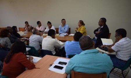 SRSEN pide población almacenar el agua de forma correcta para evitar propagación del Dengue.