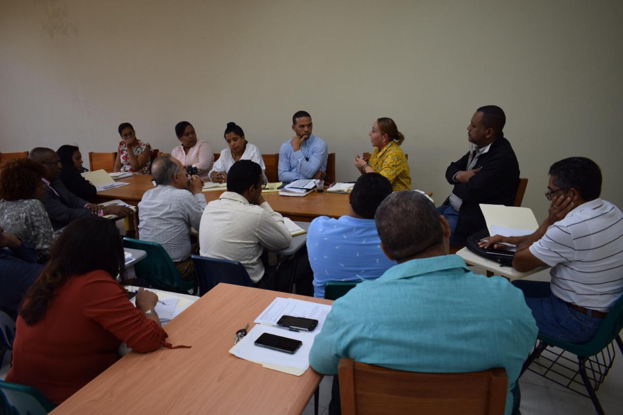 SRSEN pide población almacenar el agua de forma correcta para evitar propagación del Dengue., SRSEN pide población almacenar el agua de forma correcta para evitar propagación del Dengue.