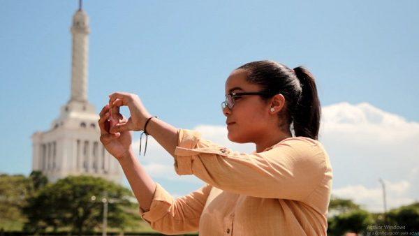 , Santiago de los Caballeros primera ciudad del Caribe con mapa digital de transporte público