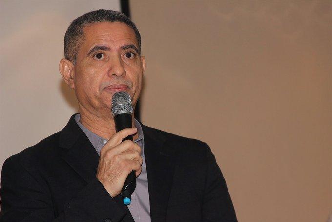 , Insta a Junta Central Electoral reforzar la seguridad en los recintos