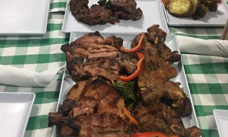 Carnes Express símbolo de buen comer en Barahona
