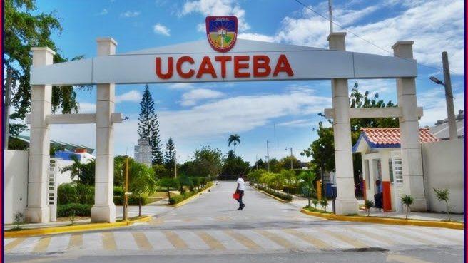 , UCATEBA anuncia Primer Congreso Internacional