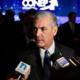 Gonzalo Castillo asegura que en su gestión actuo apegado a la Ley