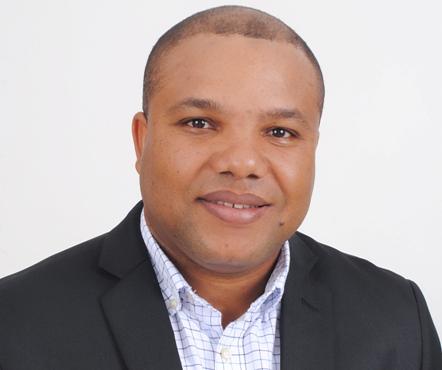 , BARAHONA: Anuncian gestión para intervención Casa Club Periodista