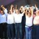 GONZALO CASTILLO aseguró que trabajará con alcaldes del sur para impulsar su desarrollo