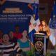 UASD y Oxfam realizan seminario internacional para prevenir violencia contra la mujer en escuelas y universidades