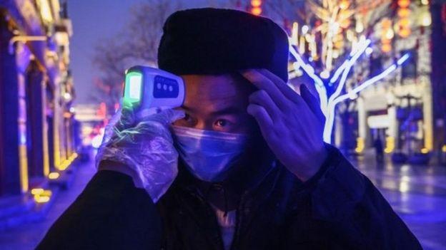 , Coronavirus: por qué se disparó el número de casos de covid-19 reportados en China