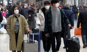 El turismo español activa las alertas por Coronavirus