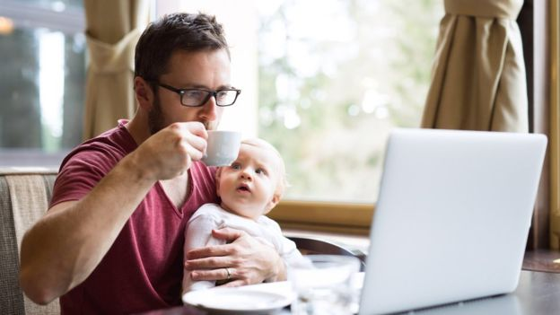 5 consejos para trabajar desde casa durante la cuarentena (y no fracasar en el intento), 5 consejos para trabajar desde casa durante la cuarentena (y no fracasar en el intento)