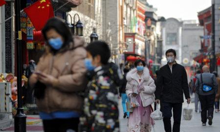 """Epidemiólogo de Harvard: """"No creo que el coronavirus pueda ser ya detenido"""""""