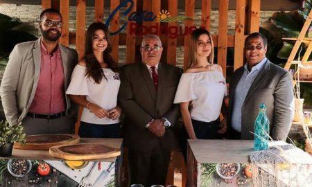 Habichuelas Don Rodrigo realiza concurso El Protagonista de la Temporada