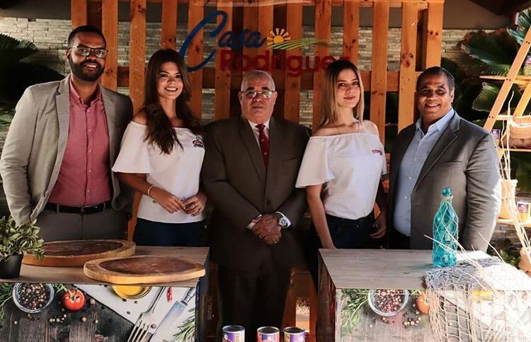 , Habichuelas Don Rodrigo realiza concurso  El Protagonista de la Temporada