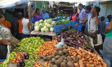 La Salud Ciudadana, primer reto municipal 2020