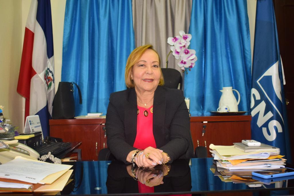 , SRS Enriquillo cuenta con 13 hospitales para COVID-19