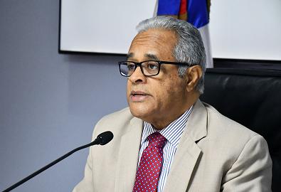 Ministerio de Salud Pública exhorta a la población general evitar consumo de bebidas alcohólicas.