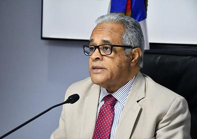 , Ministerio de Salud Pública exhorta a la población general evitar consumo de bebidas alcohólicas.