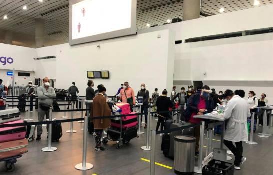 , Las nuevas recomendaciones para viajar en avión por el COVID-19