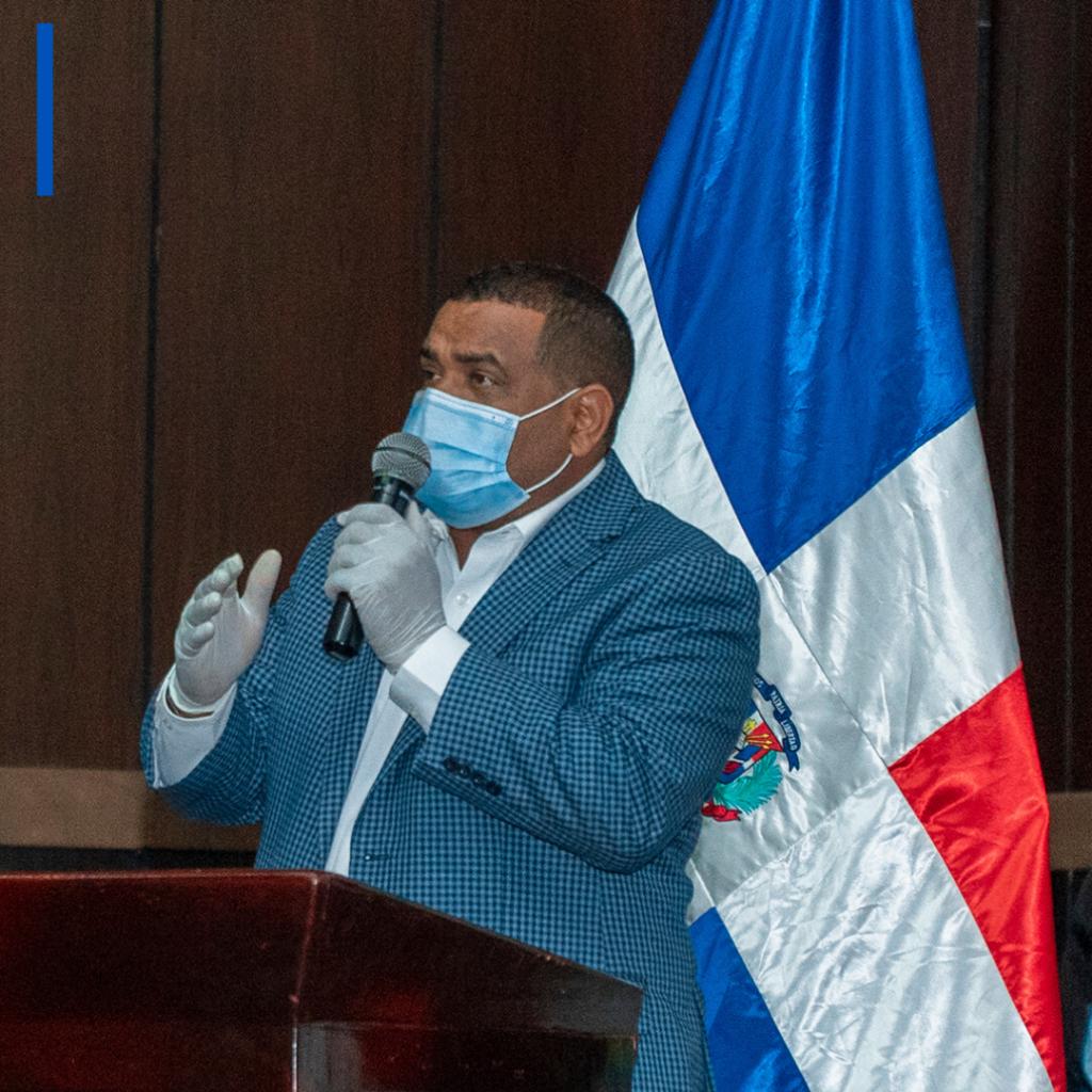 , Ayuntamiento de Barahona rompe pacto contractual con Aseos Municipales
