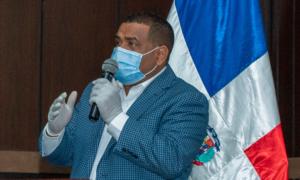 Ayuntamiento de Barahona rompe pacto contractual con Aseos Municipales