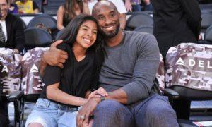 , Inicia la batalla legal por la responsabilidad de la muerte de Kobe Bryant y su hija Gigi