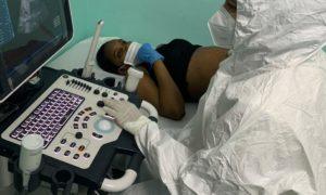 SNS establece medidas para atención Materno Neonatal en tiempos de COVID-19, SNS establece medidas para atención Materno Neonatal en tiempos de COVID-19